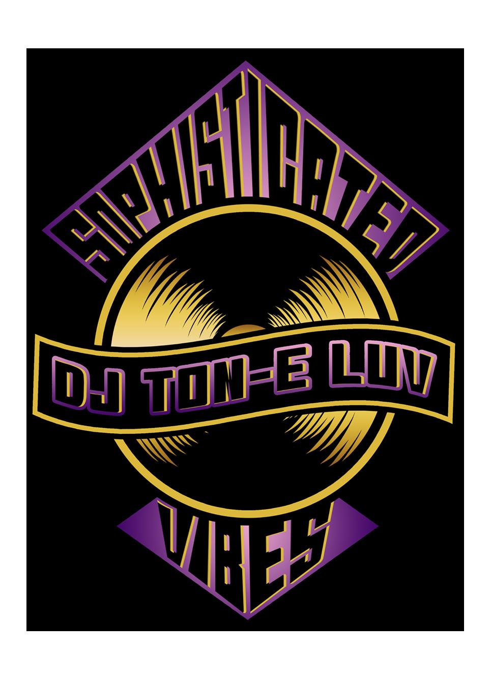 logo header dj
